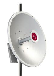 MIKROTIK ROUTERBOARD mANT MTAD 5G 30D3 - Szybka dostawa lub możliwość odbioru w 39 miastach