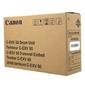 Bęben Oryginalny Canon C-EXV50 9437B002 Czarny - DARMOWA DOSTAWA w 24h
