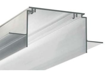 Profil LED TESE