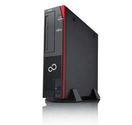 Fujitsu Desktop Celsius J550 W10P E3-1245v6  2x8GB  SSD 256GB  2TB   VFY:J5502W38ABPL