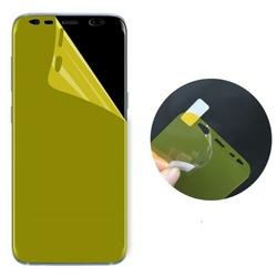 Qoltec Folia ochronna na Samsung Galaxy S8 | Transparentna