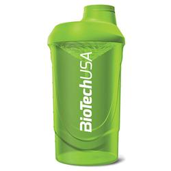 BioTech USA Shaker Biotech Wave - 600ml