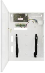 Zasilacz do kamer HD PULSAR PSDCR08128 - Szybka dostawa lub możliwość odbioru w 39 miastach
