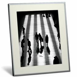 Ramka na zdjęcie Shadow Philippi 20x25cm P102003