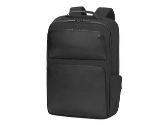 HP Plecak Exec 17.3 Midnight Backpack