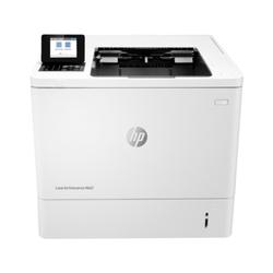 Drukarka HP LaserJet Enterprise M607n