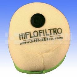 gąbkowy filtr powietrza HifloFiltro HFF2012 3130369 Kawasaki KX 85