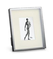 Ramka na zdjęcie Portrait, 10 x 15 cm