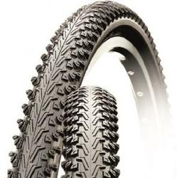 Opona rowerowa CST 26x1,95 Contol Plus Eco TR-CS168