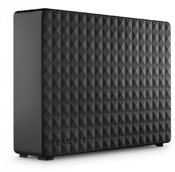 Seagate STEB3000200 3TB 3,5 USB3.0 Expansion