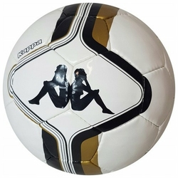 KAPPA Piłka Nożna KAPPASOCCER TIANA 5 TIANA5