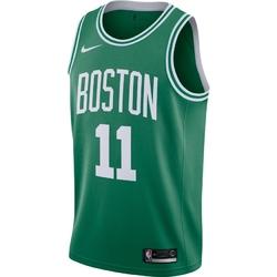 Koszulka Nike Icon Swingman NBA Kyrie Irving Boston Celtics Jersey - 864461-321