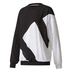 Bluza damska Adidas Originals EQT - BP5102