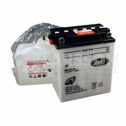 Akumulator High Power JMT YB12AL-A2 CB12AL-A2 1100120 Peugeot Satelis 250