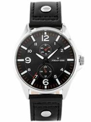 Męski zegarek JORDAN KERR - PT-11983 zj109b