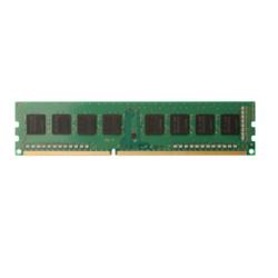 Pamięć RAM HP 8 GB DDR4-2400 non-ECC