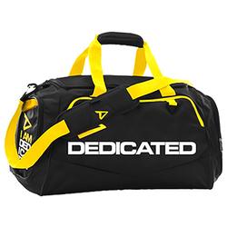 DEDICATED Gym Bag Premium