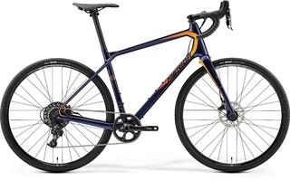 Rower gravel Merida Silex 6000 2019