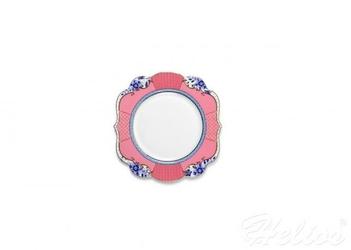 Talerz 17 cm - Royal Colletion 001.096