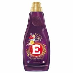 E Fashion, perfumowany płyn do płukania i zmiękczania tkanin, 1.8l