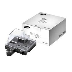 Pojemnik na zużyty toner Oryginalny Samsung CLT-W506 SU437A - DARMOWA DOSTAWA w 24h