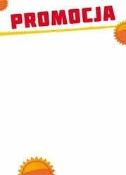026 promocja tablica suchościeralna