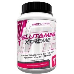 TREC L-Glutamine Extreme - 200g