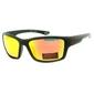 Okulary sportowe draco polaryzacja drs-79c3