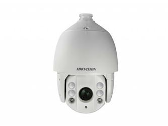 KAMERA PTZ IP HIKVISION DS-2DE7225IW-AE 4.8-120mm - Szybka dostawa lub możliwość odbioru w 39 miastach