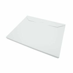 Czekoladownik na Merci GoatBox - biały - biały