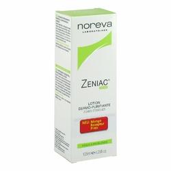 Zeniac Lotion
