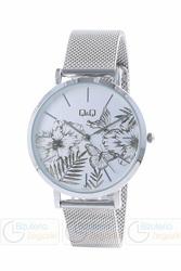 Zegarek QQ QA20-231 średnica 39 mm