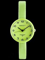 Dziecięcy zegarek PERFECT E233 zp796e