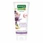 Rausch Passionsblumen Shower Cream
