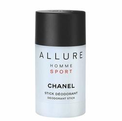 Chanel Allure Sport M dezodorant w kulce 75ml