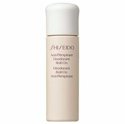 Shiseido Anti Perspirant W dezodorant w kulce 50ml