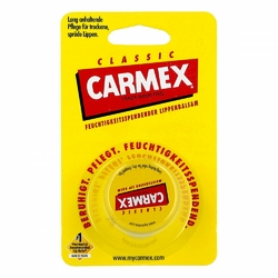 Carmex balsam do ust