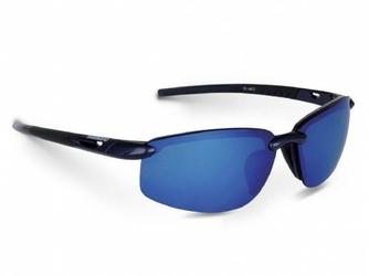 Okulary Polaryzacyjne Shimano Tiagra 2