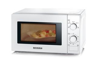 Kuchenka mikrofalowa SEVERIN MW7890