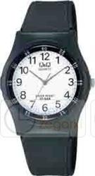 Zegarek QQ VQ04-003