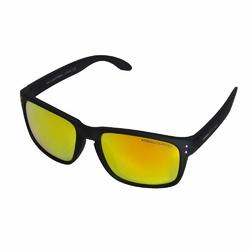 Okulary przeciwsłoneczne Pit Bull West Coast - 6890158585