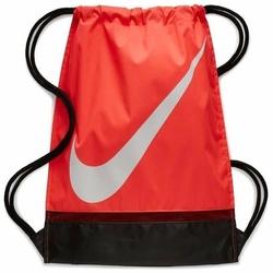 NIKE WOREK NA BUTY Football Gym Sack BA5424-610 - Czerwony