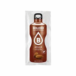 Bolero Classic 9g Drink Witamina C - Almond