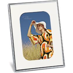Ramka na zdjęcie Chic Philippi 10x15 cm P187010