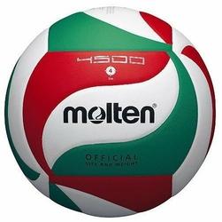 Piłka siatkowa Molten V4M4500