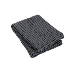 Ręcznik 140 x 70 cm Magnet Caro Blomus
