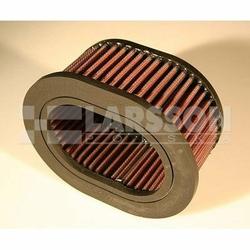 filtr powietrza KN YA-6098 3120645 Yamaha FZS 600