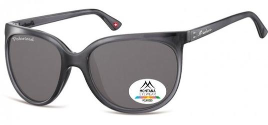Damskie muchy okulary montana mp19f polaryzacyjne