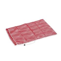 Siatka do prania czerwonych mopów 20 l i autoryzowany dealer i profesjonalny serwis i odbiór osobisty warszawa