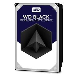 Western Digital Dysk twardy Black 6TB 3,5 256MB WD6003FZBX